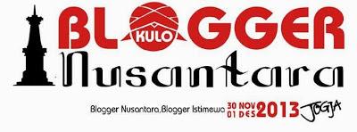 Logo-Blogger-Nusantara-2013-Jogja-BN2013