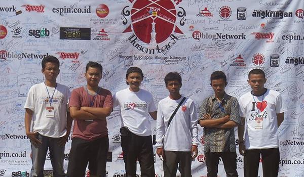 bloggernusantara2013