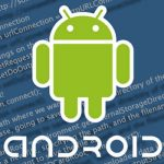 Developer Android