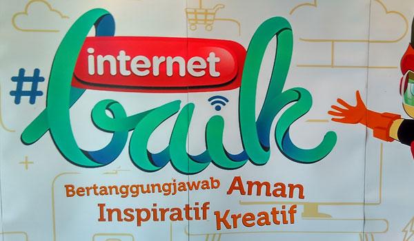 Logo InternetBAIK