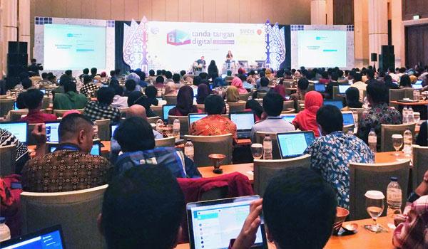 seminar-tanda-tangan-digital