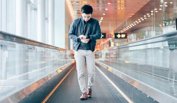 bandara changi sport singapura