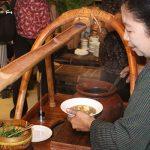 sup senerek magelang